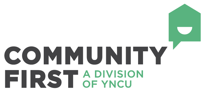 Community First